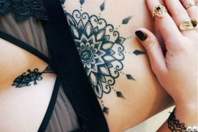 Privato: pinterest 2 – carly crouse