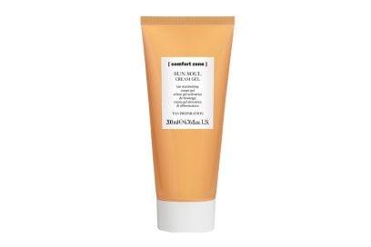 primo-sole-come-preparare-la-pelle-allesposizione-Comfort Zone_Sun Soul Cream Gel_preview
