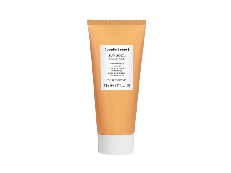 primo-sole-come-preparare-la-pelle-allesposizione-Comfort Zone_Sun Soul Cream Gel_preview