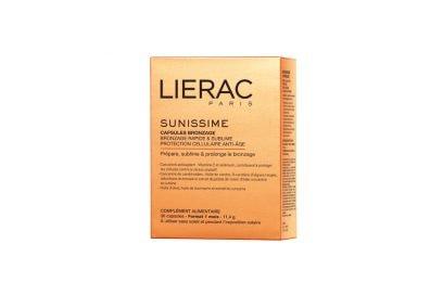 primo-sole-come-preparare-la-pelle-allesposizione-LIERAC_-_CAPSULES_BRONZAGE