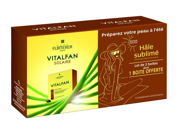 primo-sole-come-preparare-la-pelle-allesposizione-RF-SOLARI Vitalfan confezione doppia