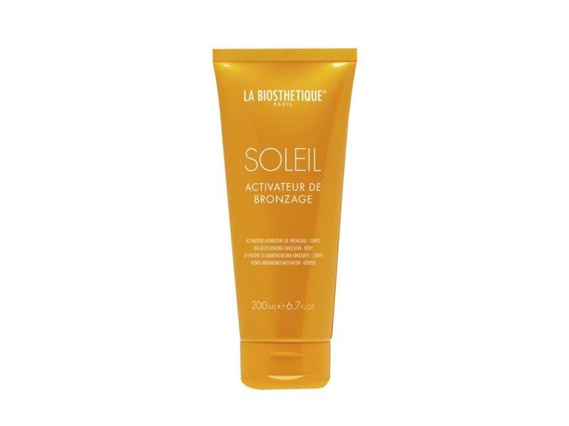 primo-sole-come-preparare-la-pelle-allesposizione-Skin_Soleil_002022_Activateur_Bronzage_200ml_12.2015_sRGB_Freisteller Kopie_preview