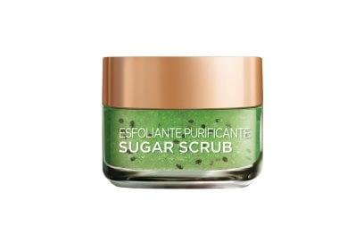 primo-sole-come-preparare-la-pelle-allesposizione-Sugar Scrub Esfoliante Purificante