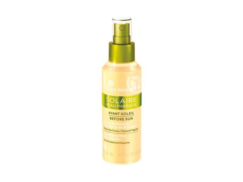 primo-sole-come-preparare-la-pelle-allesposizione-Yves Rocher_Acqua attiva abbronzatura