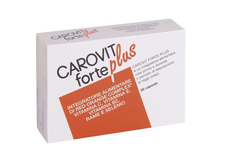 primo-sole-come-preparare-la-pelle-allesposizione-carovit-forte