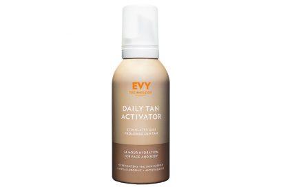 primo-sole-come-preparare-la-pelle-allesposizione-thumbnail_EVY_DailyTanActivator_2_print