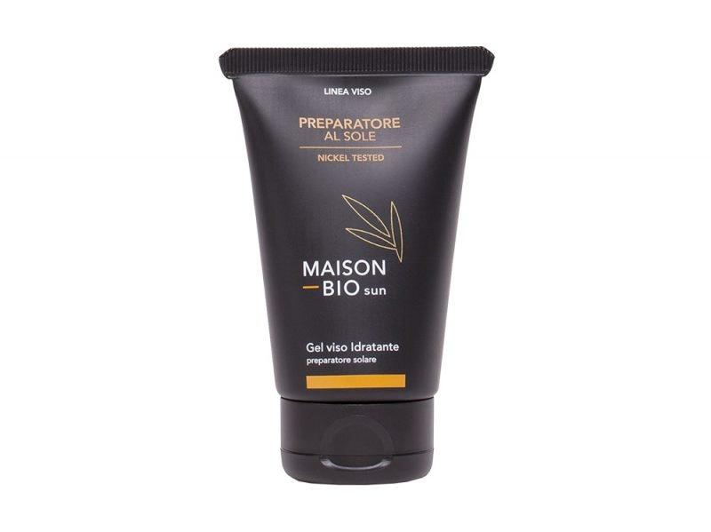 primo-sole-come-preparare-la-pelle-allesposizione-thumbnail_Maison Bio Gel viso idratante
