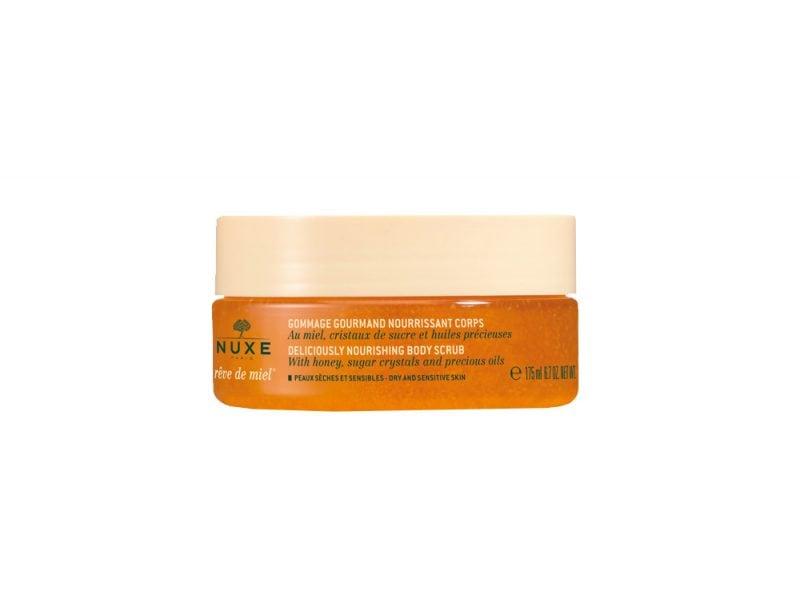 primo-sole-come-preparare-la-pelle-allesposizione-thumbnail_Reve de Miel Gommage