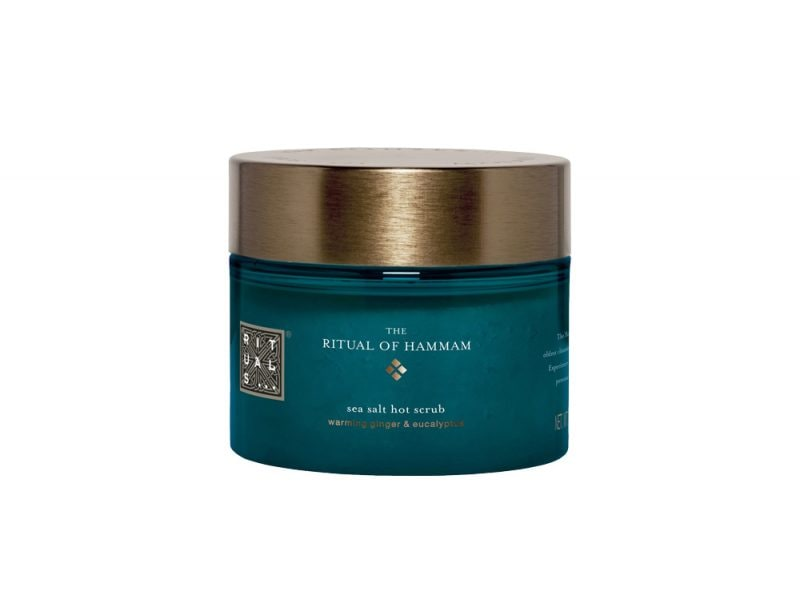 primo-sole-come-preparare-la-pelle-allesposizione-thumbnail_Rituals The Ritual of Hammam Hot Scrub