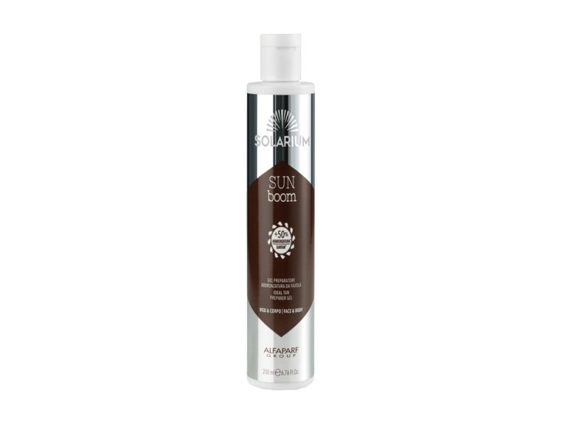primo-sole-come-preparare-la-pelle-allesposizione-thumbnail_Solarium_sun-boom-gel-preparatore-abbronzatura