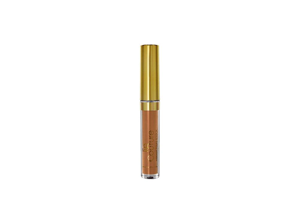 prodotti di bellezza ocra make up (11)