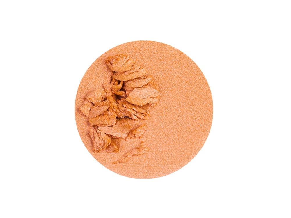 prodotti di bellezza ocra make up (4)