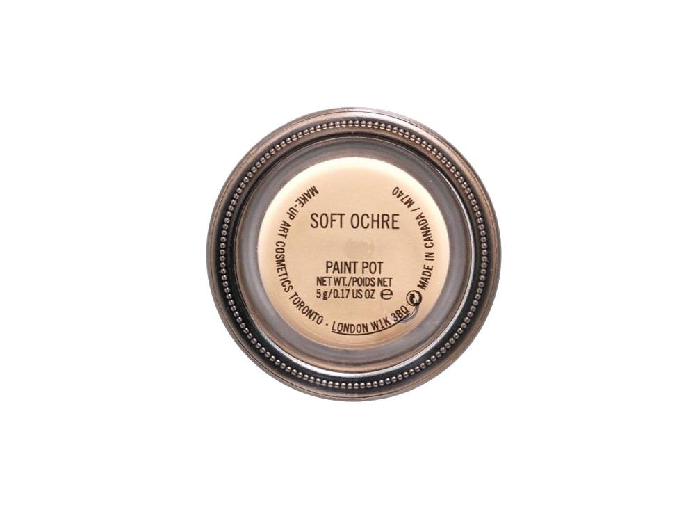 prodotti di bellezza ocra make up (6)