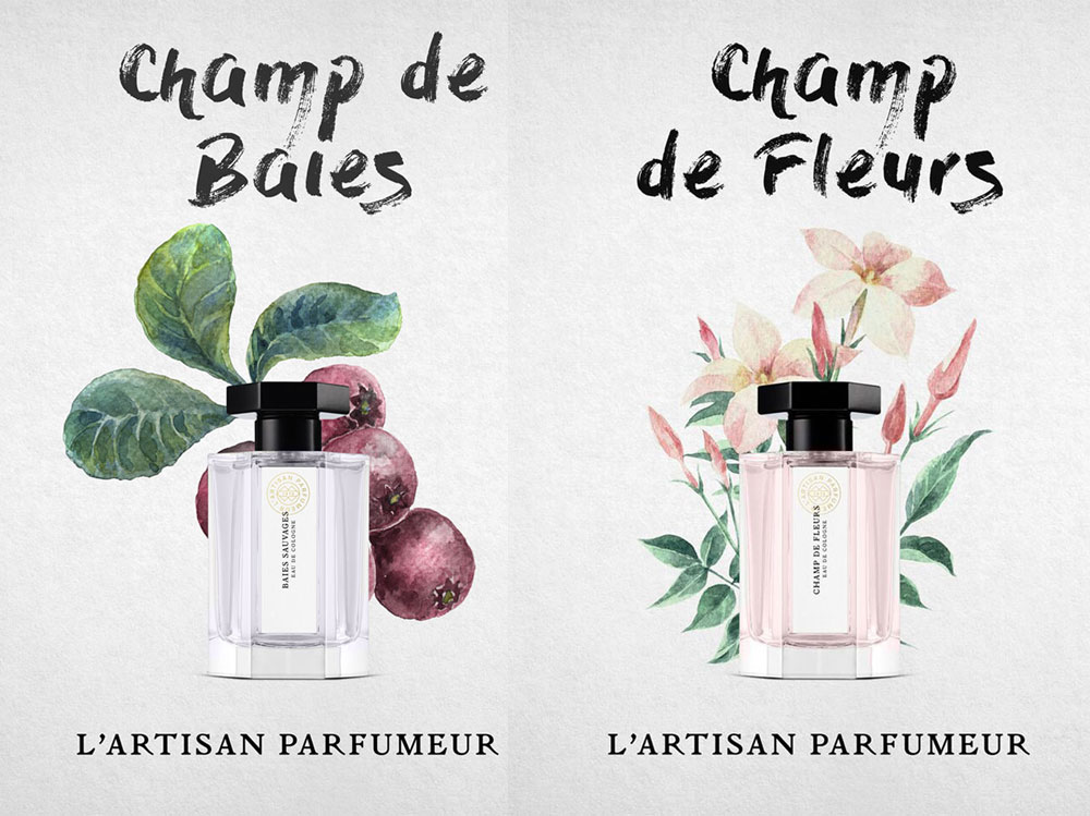 profumi-estate-2018-l-artisan-parfumeur