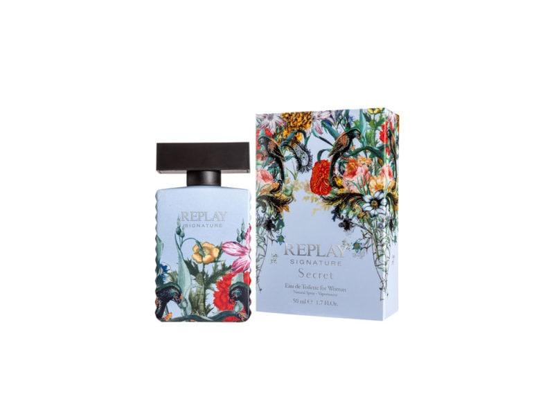 profumi-estate-2018-replay-signature-scent