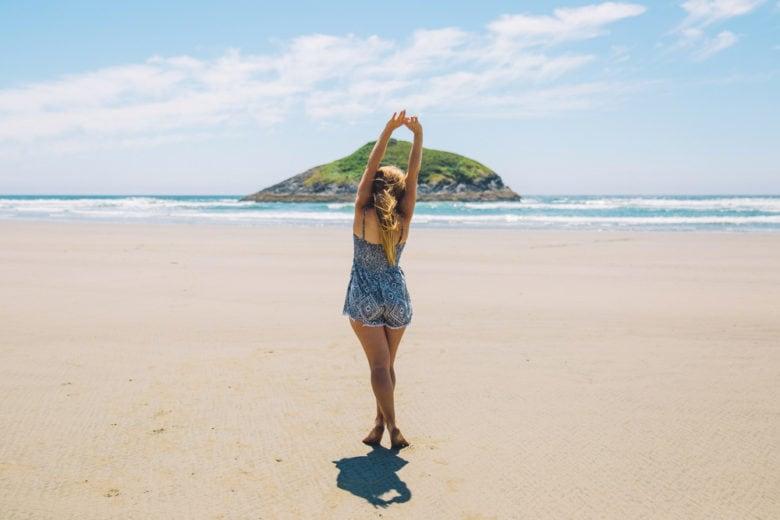 Protezione solare: tutto quello da sapere prima di esporsi al sole