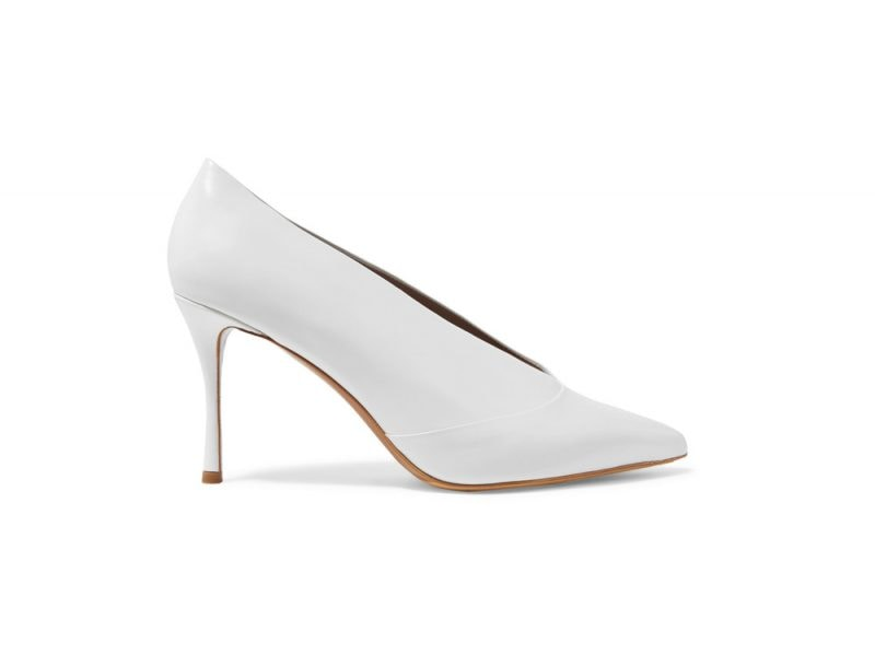 pumps-accollate-TABITHA-SIMMONS-net-a-porter