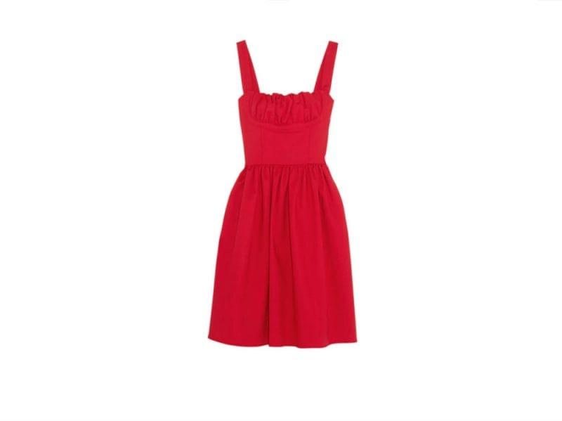 15 cose da NON indossare a un matrimonio e5848431d06