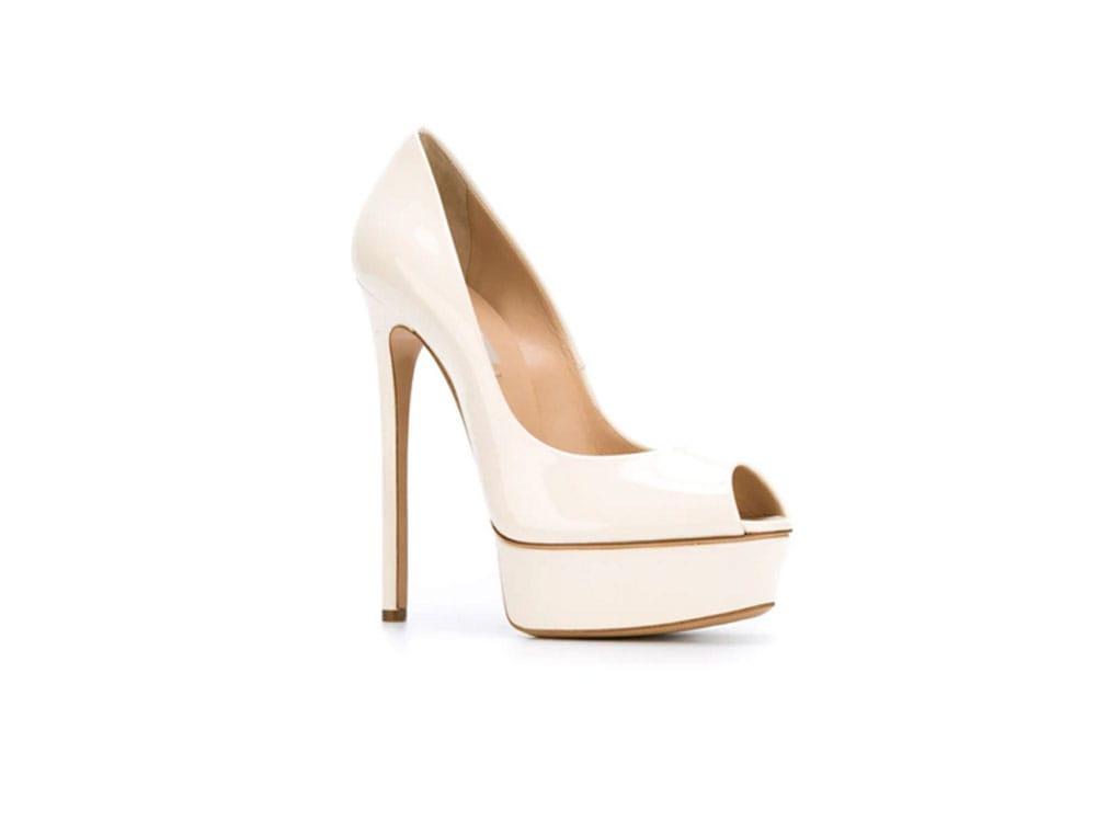 scarpe-vistose