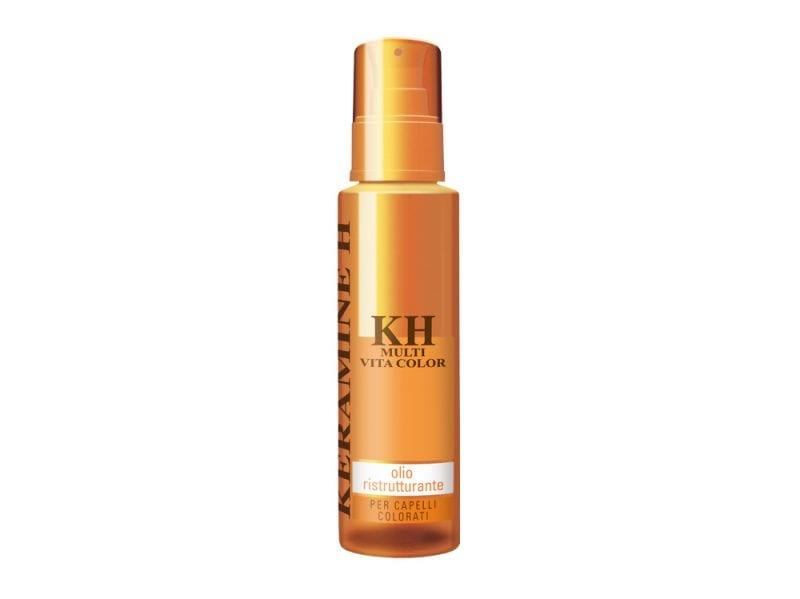 shatush-la-colorazione-adatta-per-tutti-i-tipi-di-capelli-KH_Olio Ristrutturante