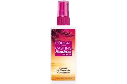shatush-la-colorazione-adatta-per-tutti-i-tipi-di-capelli-Sunkiss Tropical render spray_v2
