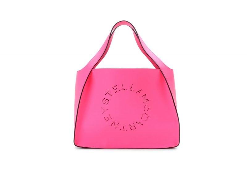 shopper-logo-stella-mccartney-mytheresa
