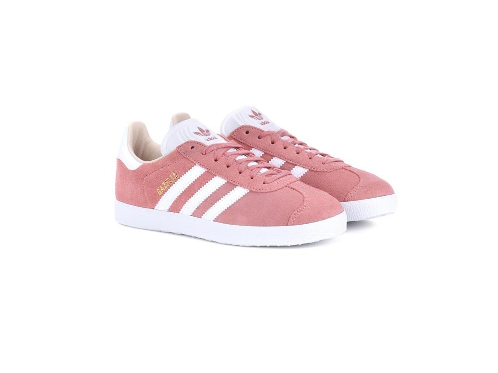 sneakers-ADIDAS-ORIGINALS-mytheresa