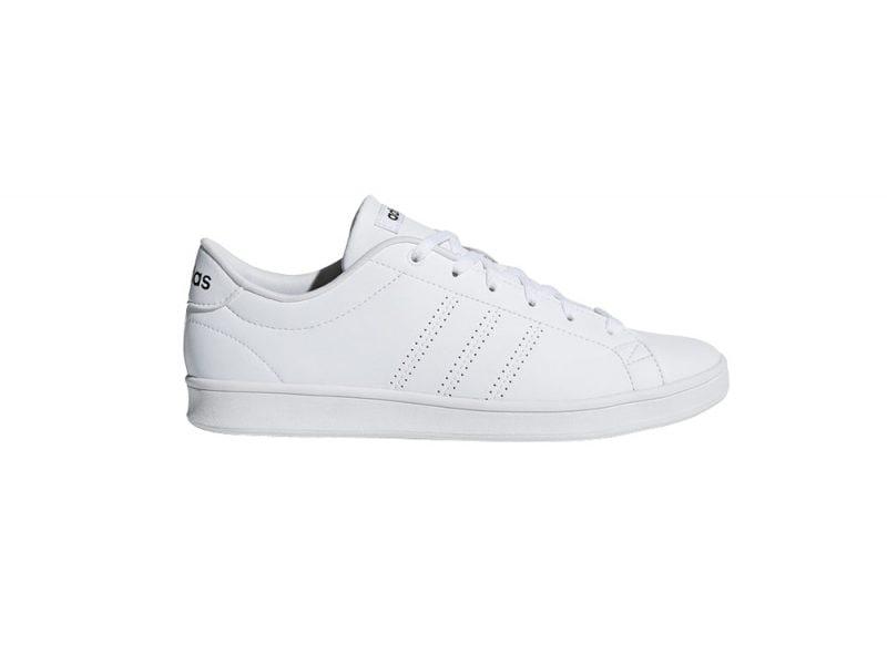 sneakers-adidas
