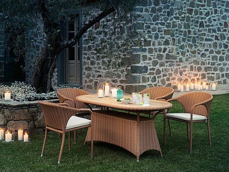 tavoli da giardino 5