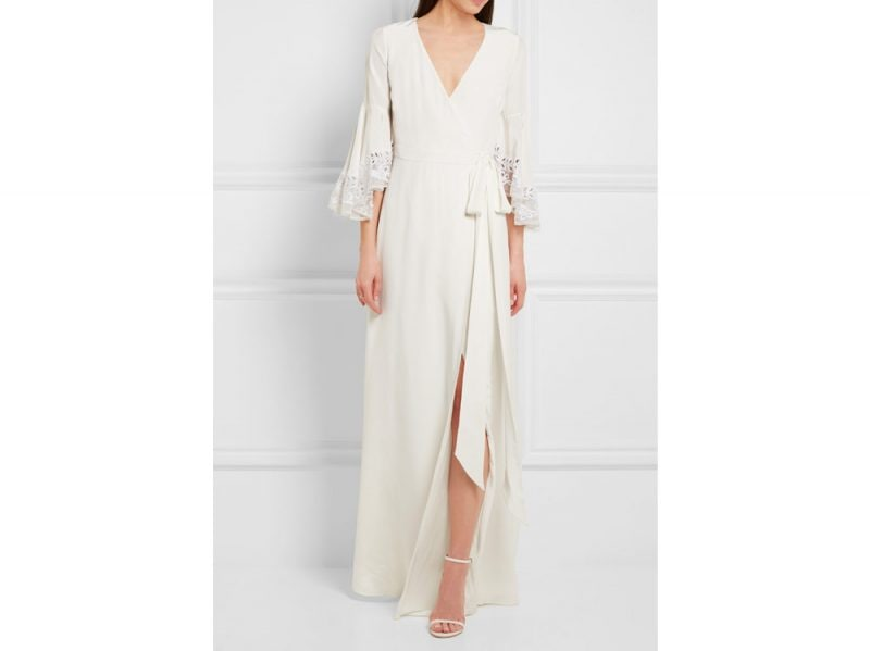 temperley-london-su-net-a-porter