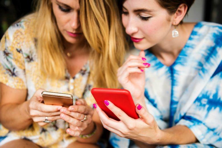 ThisCrush: cos'è e come funziona il sito per mandare messaggi anonimi
