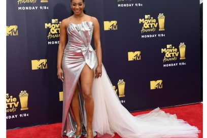 tiffany-haddish-galia-lahav