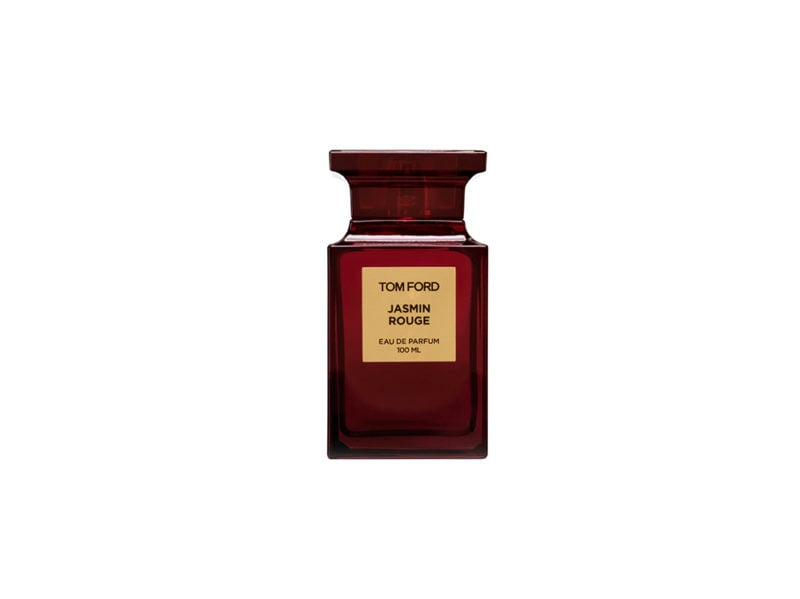 tom_ford_jasmin_rouge_eau_de_parfum_100_ml