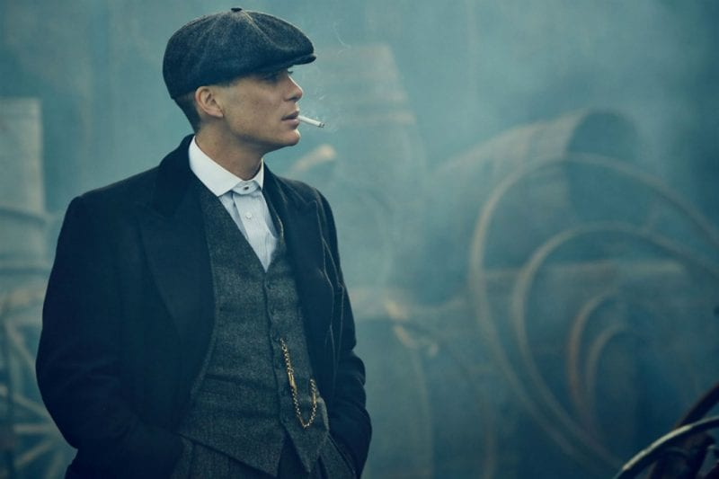 tommy-shelby-peaky-blinders-bello-da-salvare