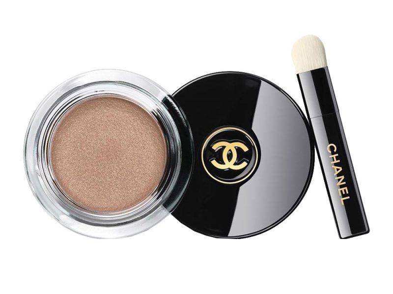 sunday-makeup-il-trucco-fresco-10