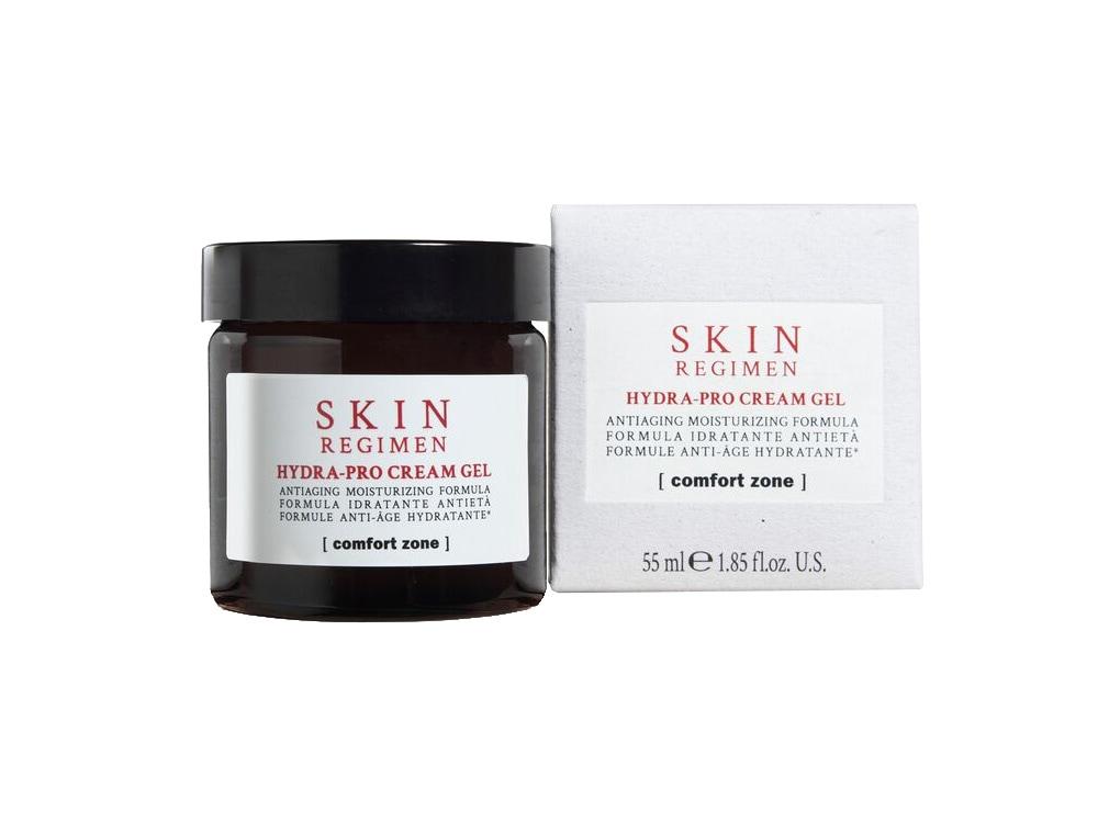 viso-17-creme-adatte-dai-25-anni- Comfort Zone_Skin Regimen_Hydra-Pro Cream Gel_preview