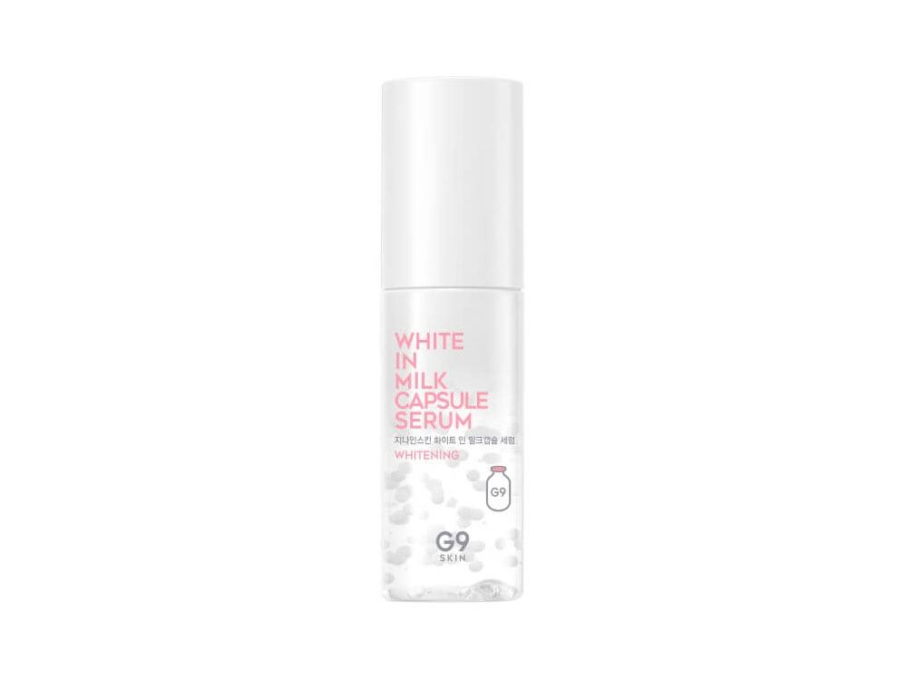 white-in-milk-serum