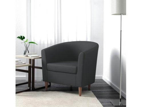 Poltrone Ikea I Modelli Più Belli In Catalogo Da Comprare Subito