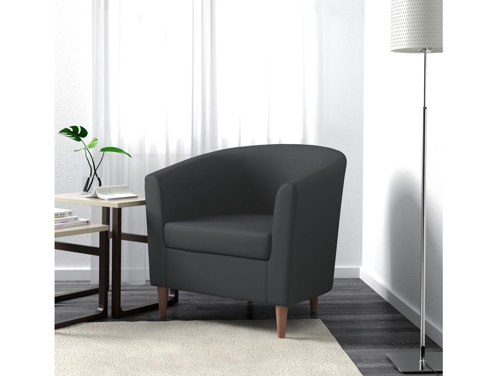 Poltrone Da Camera Da Letto Ikea.5bmxr1rmzzhnqm