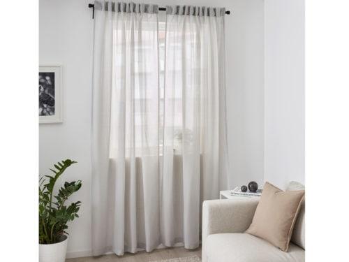 Tende Bambini Ikea : Tende ikea: 10 idee stanza per stanza