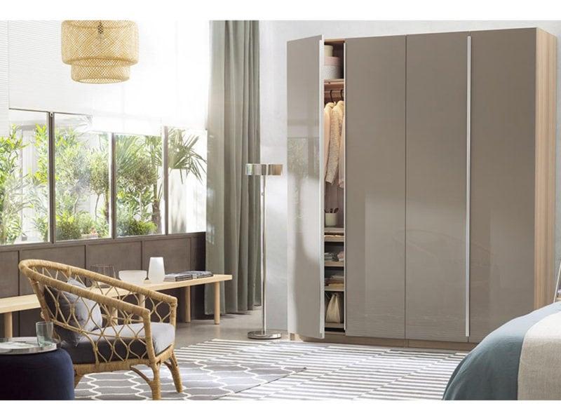 Tende IKEA: 10 idee stanza per stanza