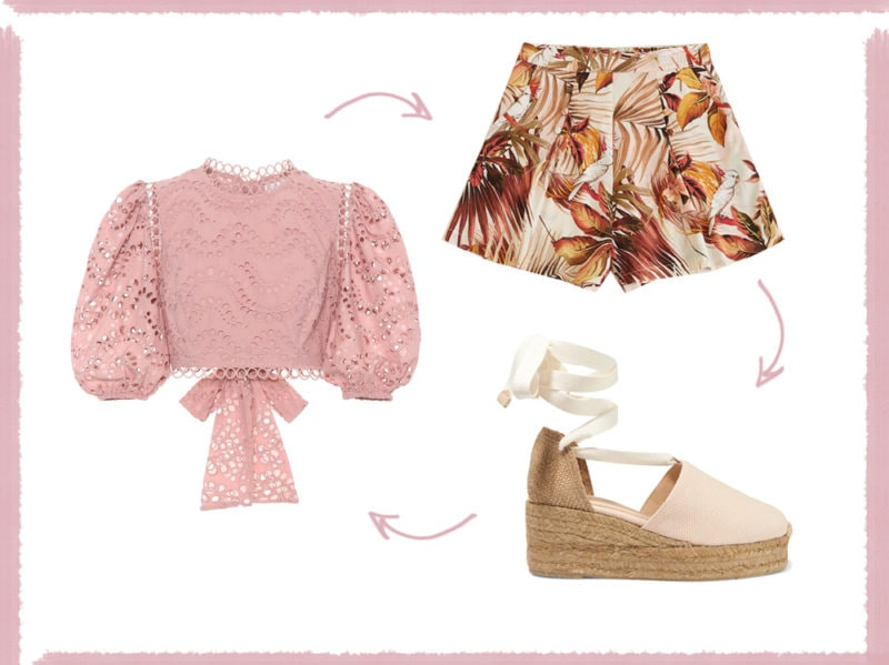 04_shorts_tropical_zeppe