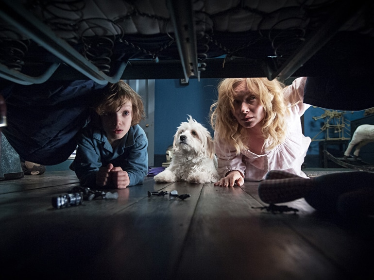 05_the babadook