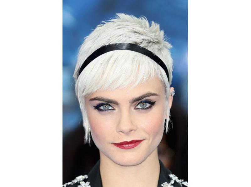10 make up originali da copiare alle star (2)