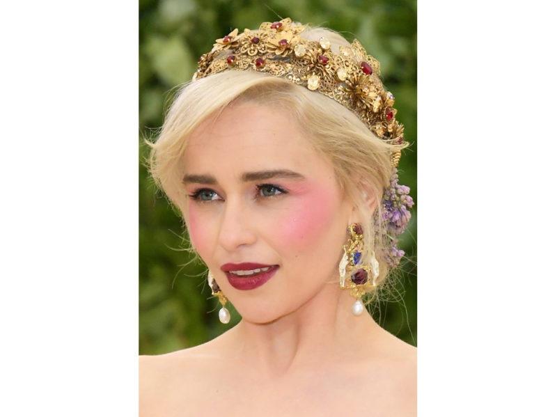 10 make up originali da copiare alle star (5)