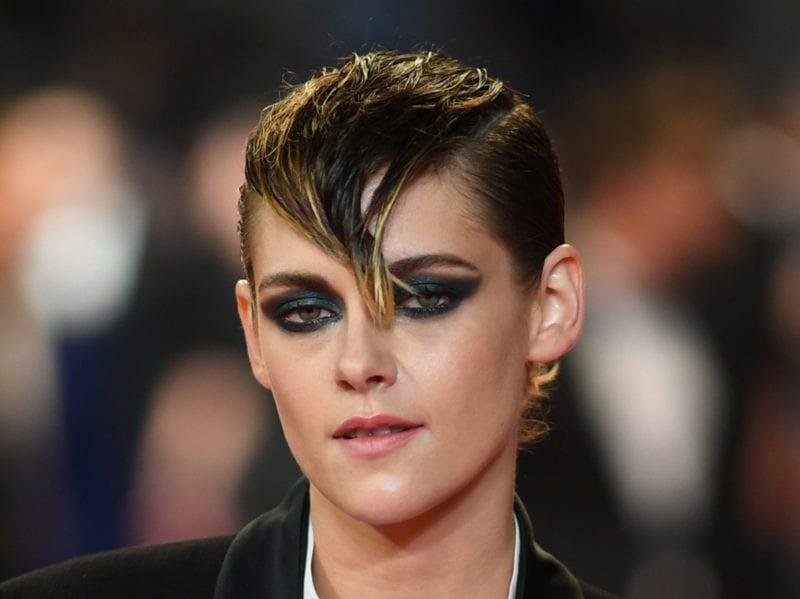 10 make up originali da copiare alle star (7)