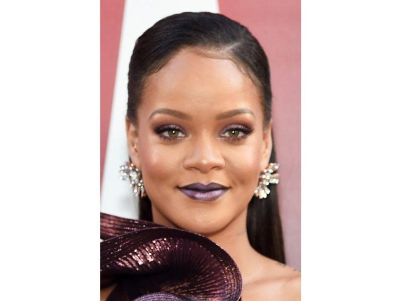 10 make up originali da copiare alle star (8)