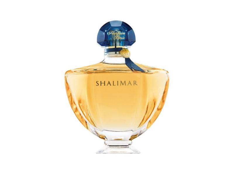 100427-01-guerlain-shalimar