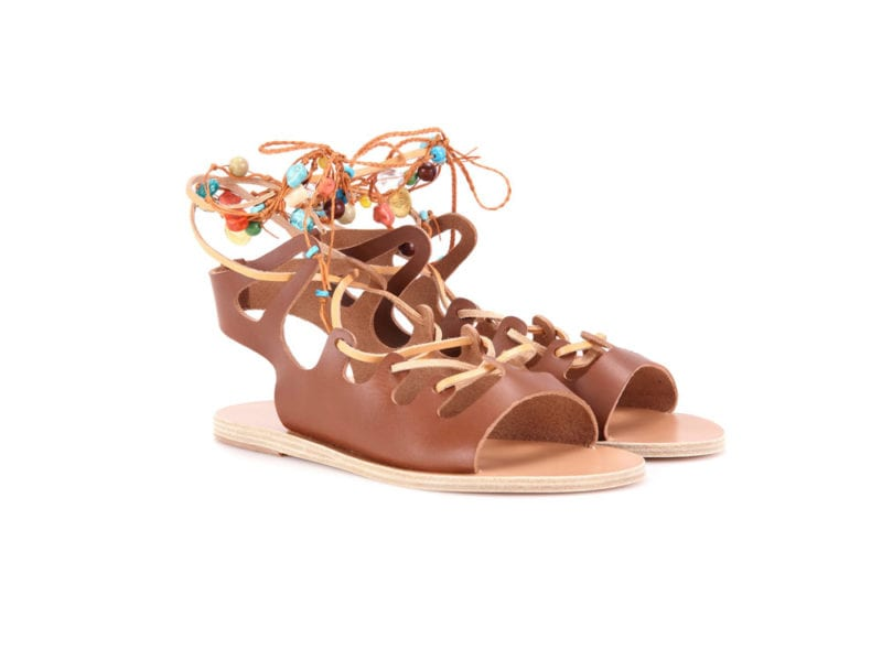 ANCIENT-GREEK-SANDALS-mytheresa