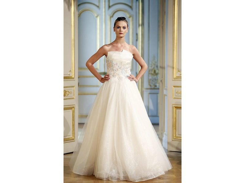 Azulant-Akora-Haute-Couture